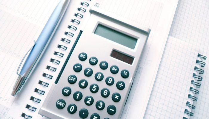 賃金台帳の記載方法